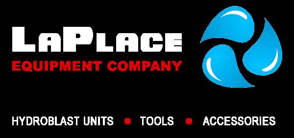 Sales – LaPlace Equipment Company